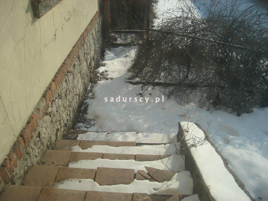Dom na wynajem Modlnica  400m2 Foto 12