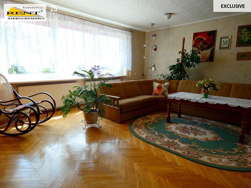 Dom na sprzedaż Szczecin  343m2 Foto 11