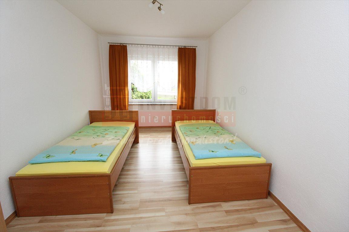 Dom na sprzedaż Krapkowice, Otmęt  230m2 Foto 7