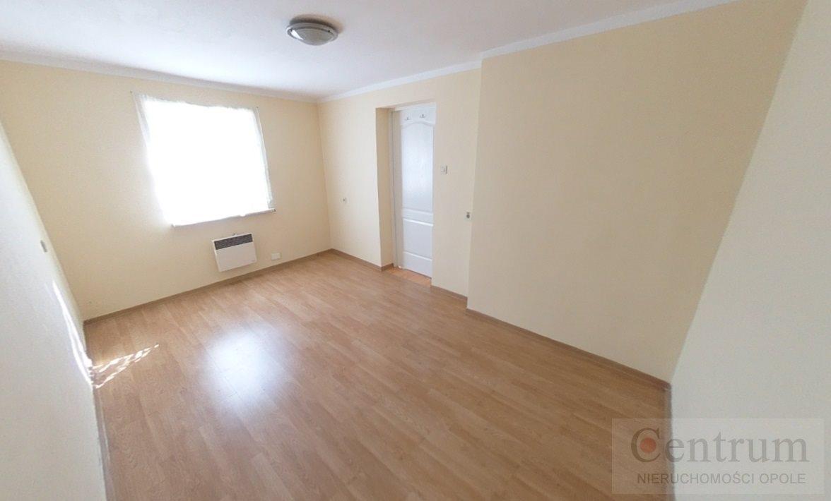 Mieszkanie trzypokojowe na sprzedaż Opole, Nowa Wieś Królewska  68m2 Foto 5
