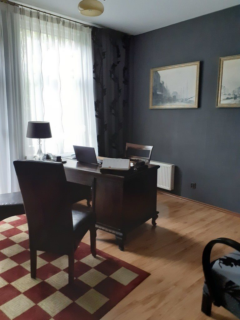 Dom na sprzedaż Grudziądz  360m2 Foto 1
