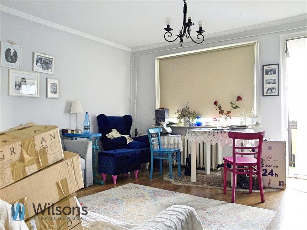 Mieszkanie trzypokojowe na sprzedaż Żyrardów  63m2 Foto 3