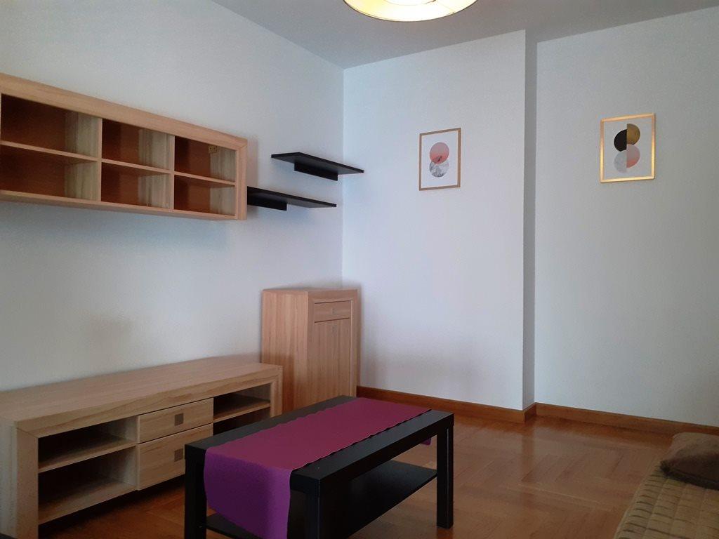 Mieszkanie dwupokojowe na wynajem Kraków, Karmelicka 66  60m2 Foto 10