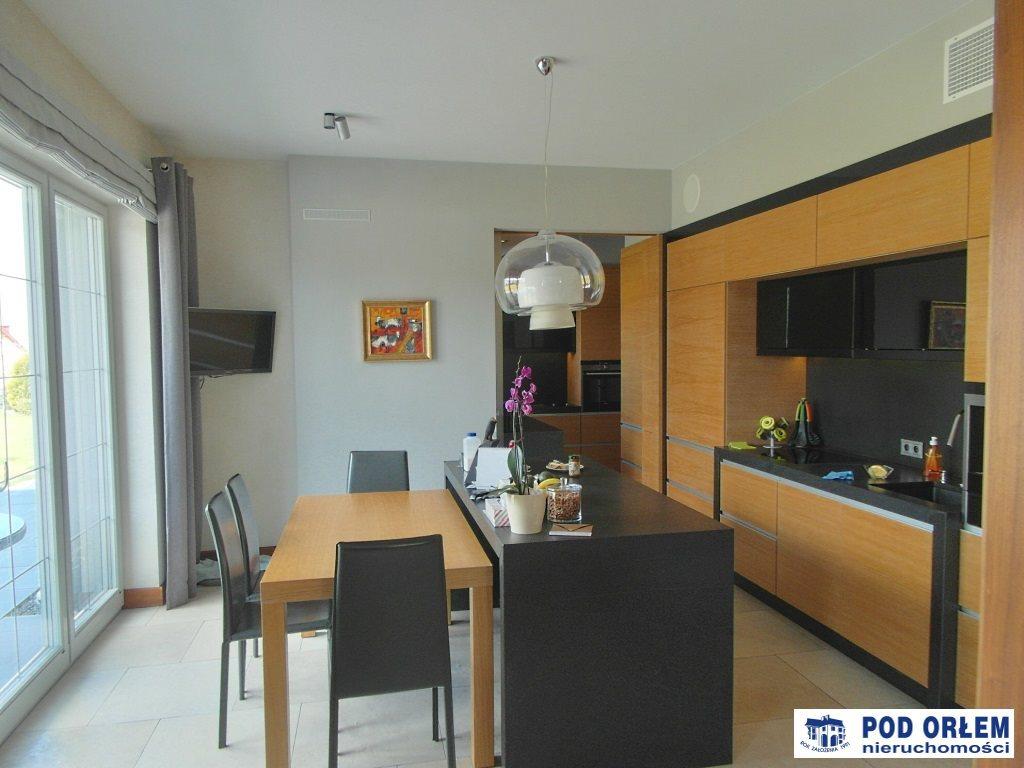 Dom na sprzedaż Bielsko-Biała, Straconka  550m2 Foto 6