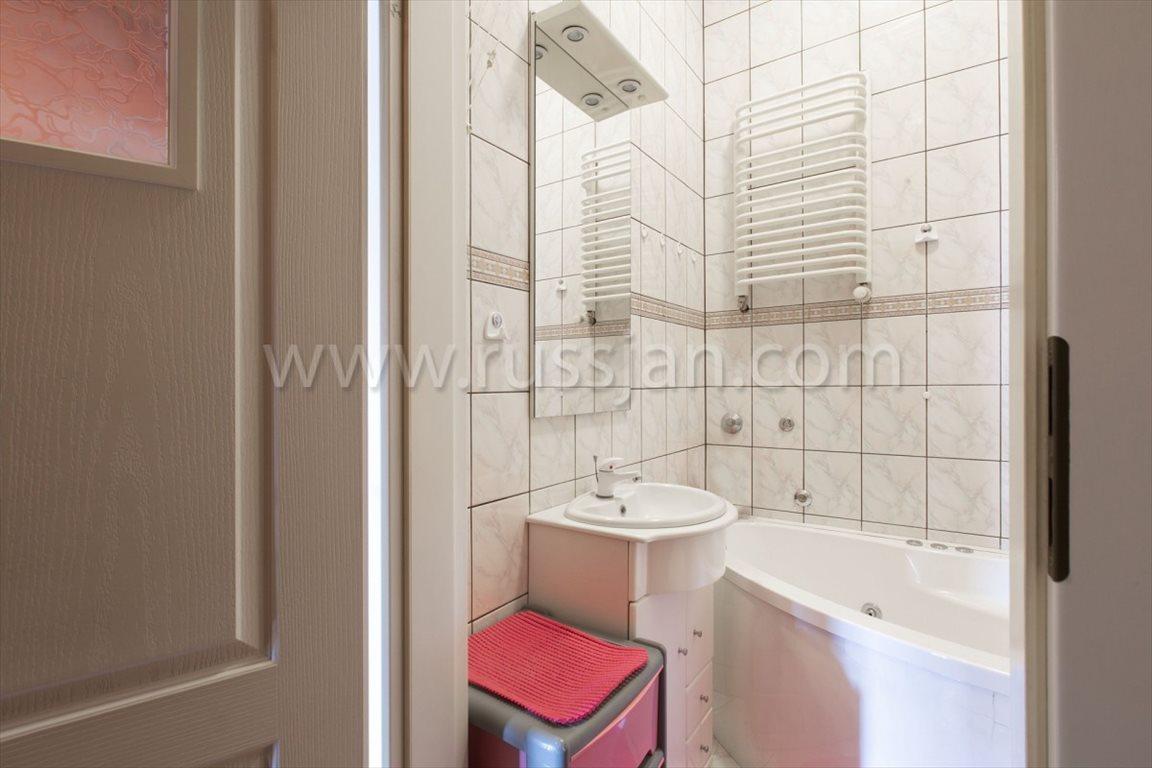 Mieszkanie dwupokojowe na sprzedaż Sopot, Dolny, Bohaterów Monte Cassino  55m2 Foto 7