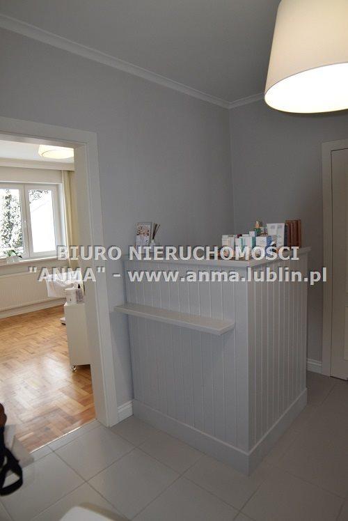 Dom na sprzedaż Lublin, Węglin, Świt  155m2 Foto 8