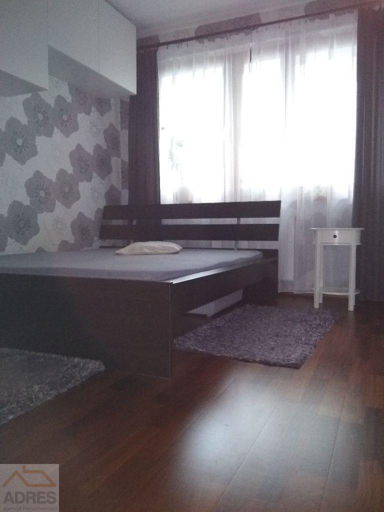 Mieszkanie dwupokojowe na wynajem Warszawa, Mokotów, Górny Mokotów, Bukowińska  54m2 Foto 9