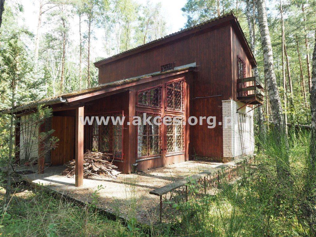 Dom na sprzedaż Celejów  200m2 Foto 10
