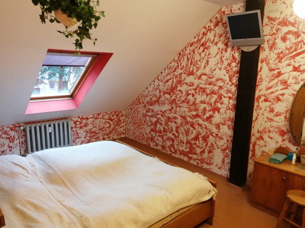 Mieszkanie trzypokojowe na sprzedaż Strzelce Opolskie  71m2 Foto 11