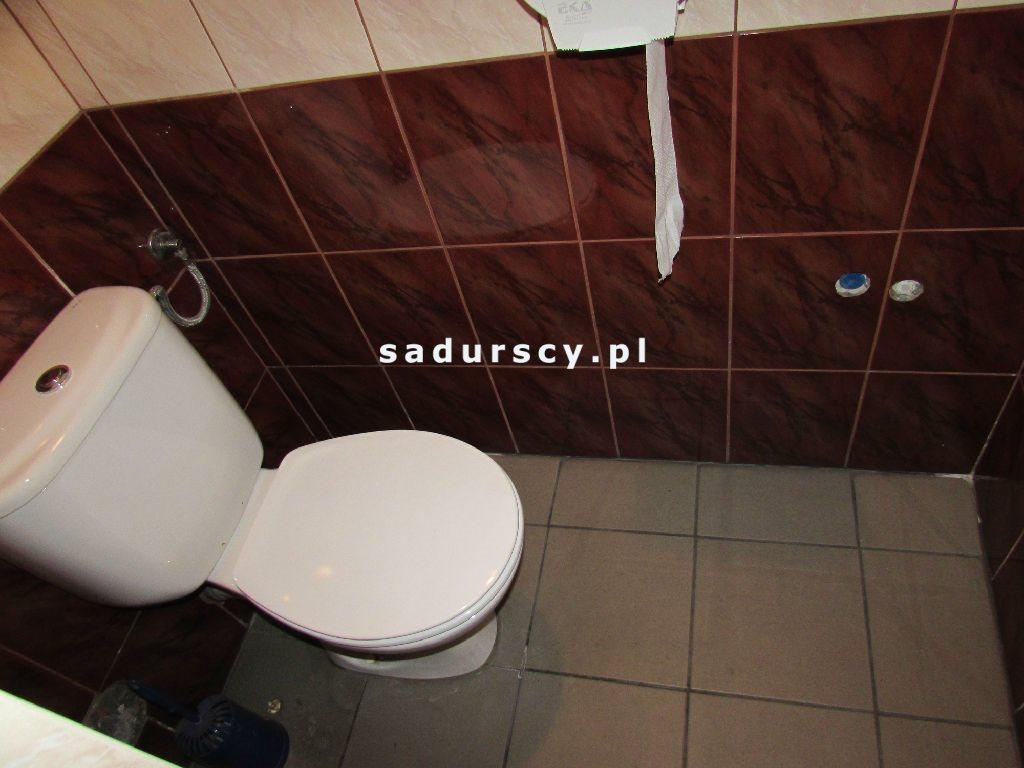Lokal użytkowy na wynajem Skawina, Skawina, Skawina, Skawina  420m2 Foto 12