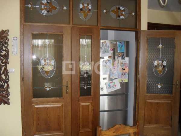 Dom na sprzedaż Osiek, Osiek  600m2 Foto 7