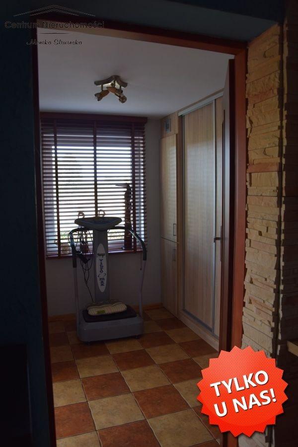 Dom na sprzedaż Zdroje  107m2 Foto 8