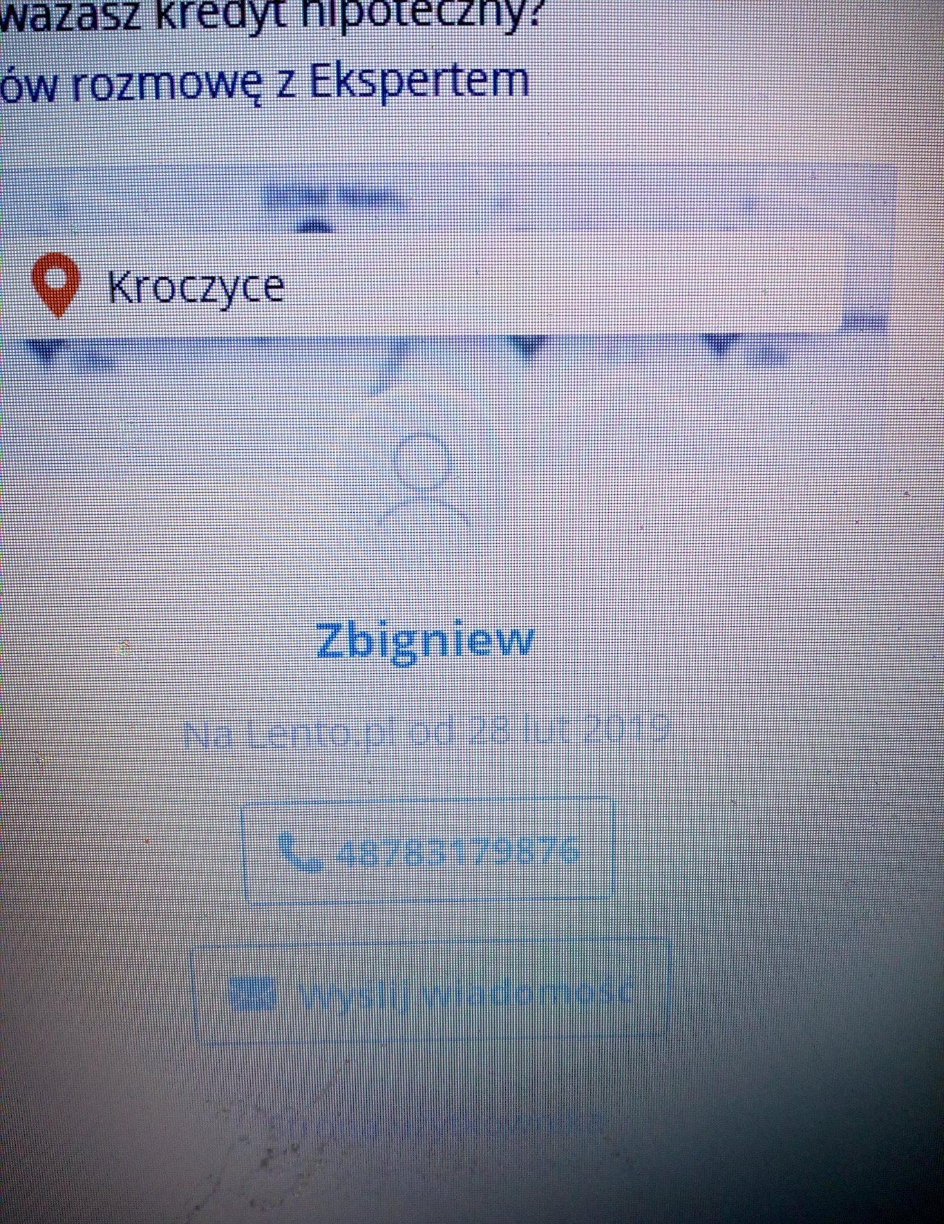 Lokal użytkowy na sprzedaż Kroczyce, Łakowa 2  450m2 Foto 5