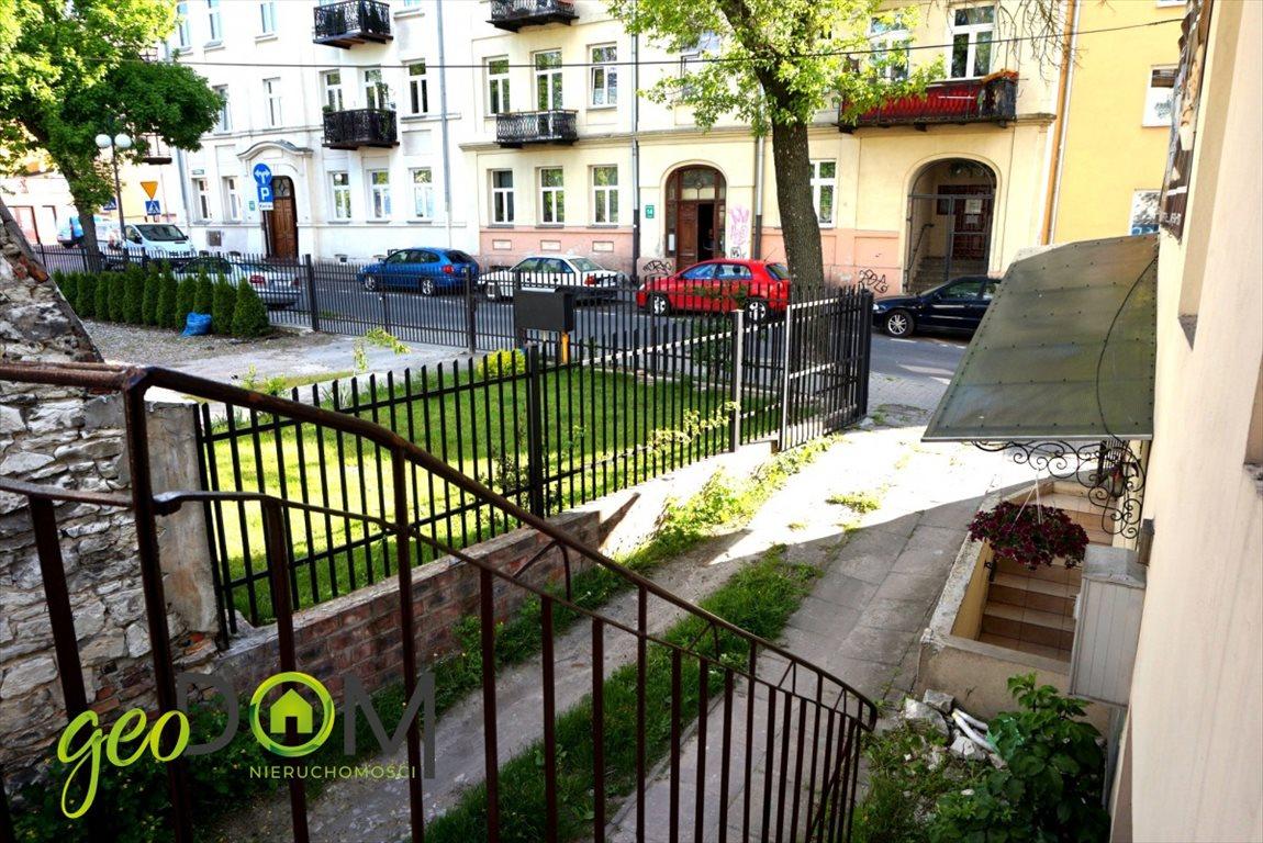 Lokal użytkowy na wynajem Chełm, Gabriela Narutowicza  40m2 Foto 5