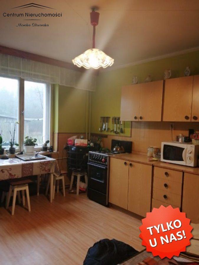 Dom na sprzedaż Lichnowy  240m2 Foto 11