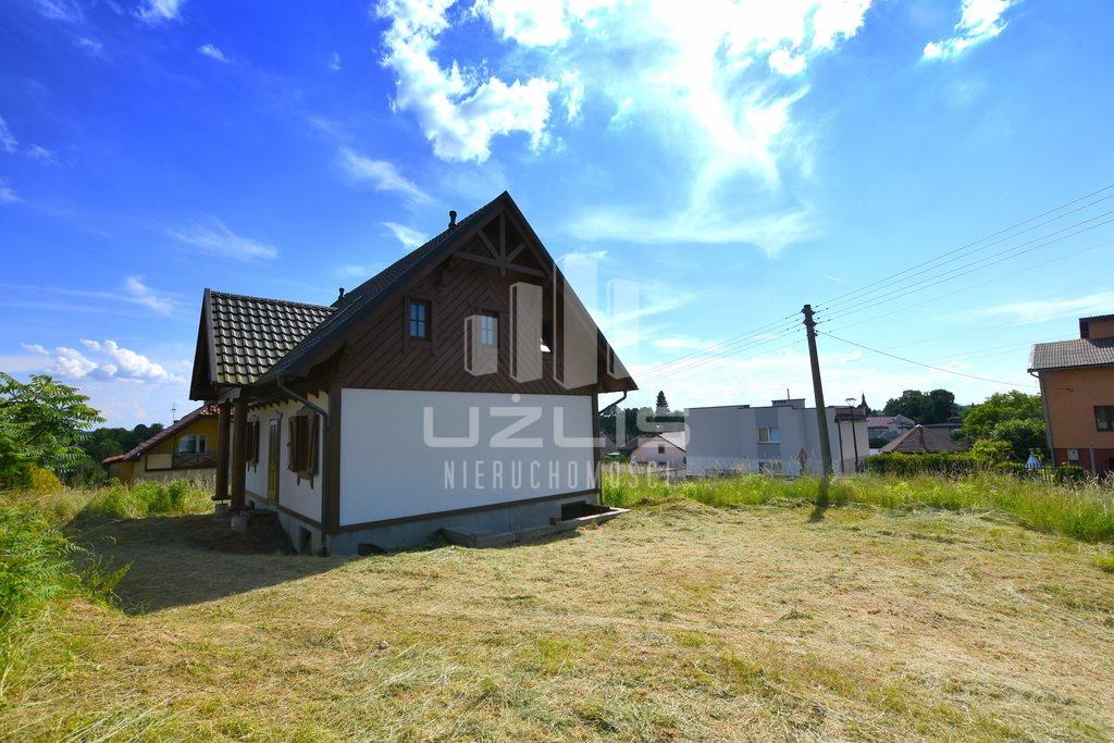 Dom na sprzedaż Swarożyn  157m2 Foto 2