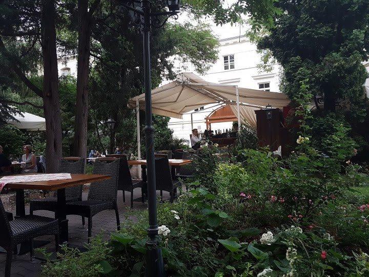 Lokal użytkowy na wynajem Warszawa, Śródmieście, Nowy Świat  267m2 Foto 10