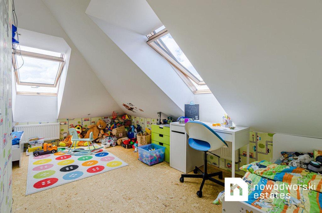Mieszkanie czteropokojowe  na sprzedaż Gdańsk, Orunia Górna, gen. Kazimierza Sosnkowskiego  69m2 Foto 8