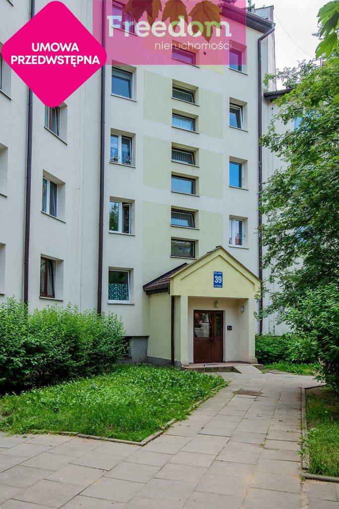 Mieszkanie na sprzedaż Gdańsk, Jasień, Pólnicy  118m2 Foto 10