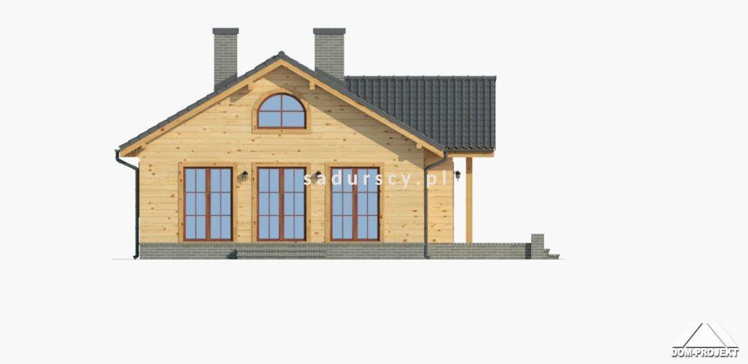Dom na sprzedaż Sławkowice  103m2 Foto 7