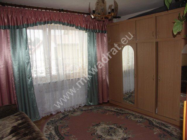 Dom na sprzedaż Bramki  310m2 Foto 5
