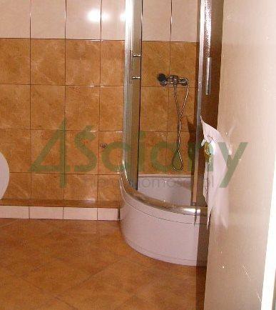 Lokal użytkowy na sprzedaż Warszawa, Praga-Południe  460m2 Foto 7