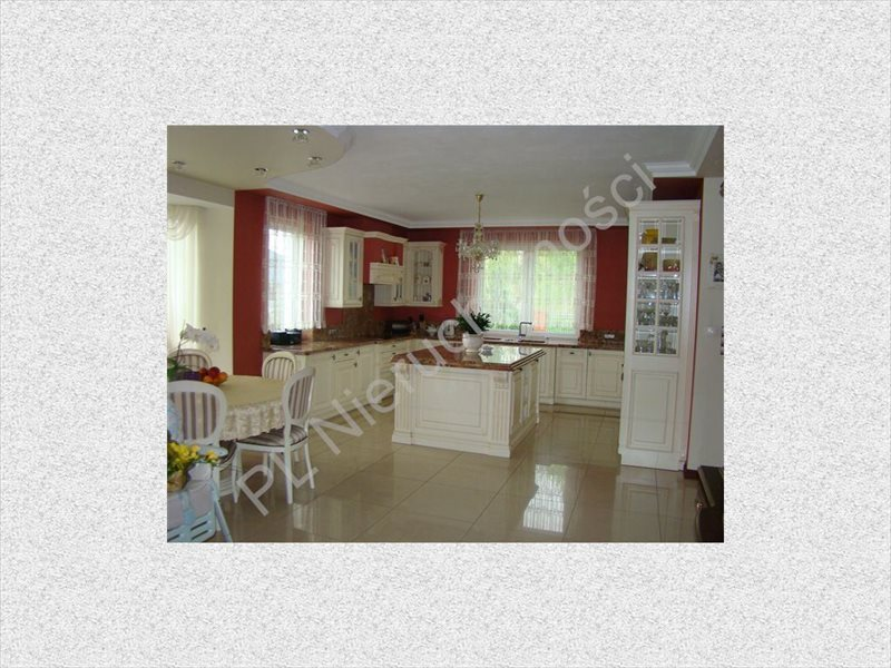 Dom na sprzedaż Żyrardów  480m2 Foto 6