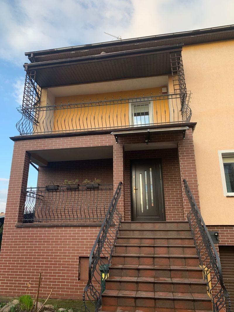 Dom na sprzedaż Stargard, Centrum  320m2 Foto 1