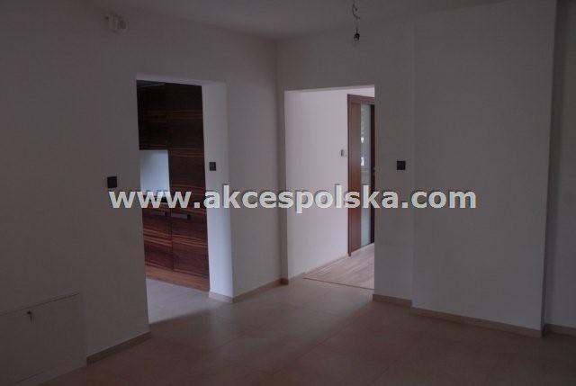 Dom na sprzedaż Warszawa, Mokotów, Służew  217m2 Foto 10