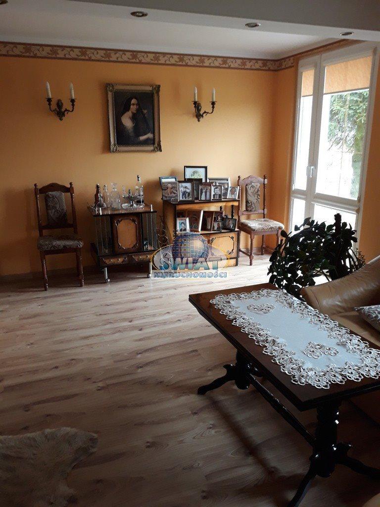 Dom na sprzedaż Sierakowo  628m2 Foto 13