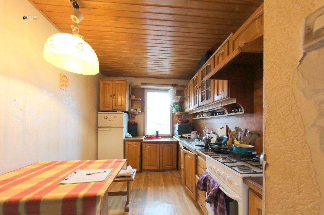Mieszkanie trzypokojowe na sprzedaż Białystok, Przydworcowe, Bochaterów Monte Cassino  60m2 Foto 5