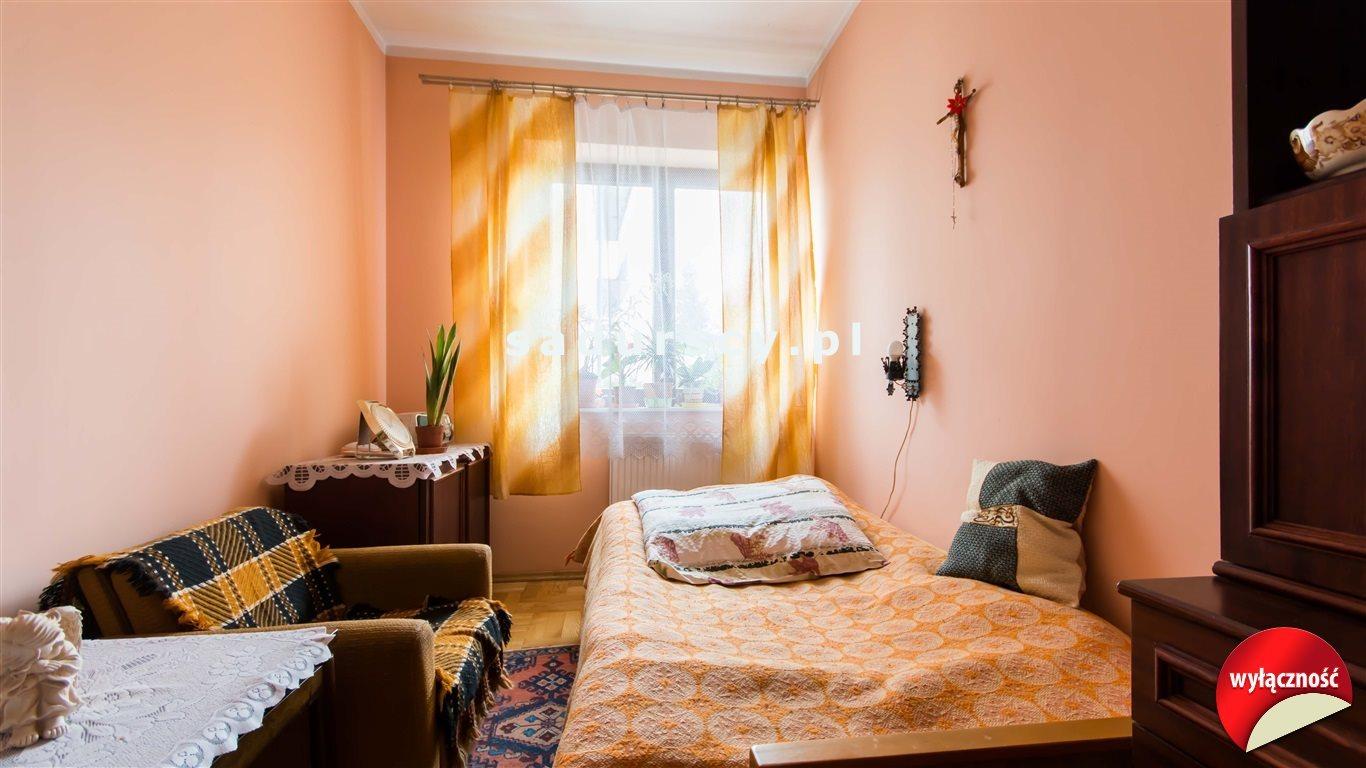 Mieszkanie czteropokojowe  na sprzedaż Kraków, Bronowice, Bronowice Małe, Na Błonie  69m2 Foto 11