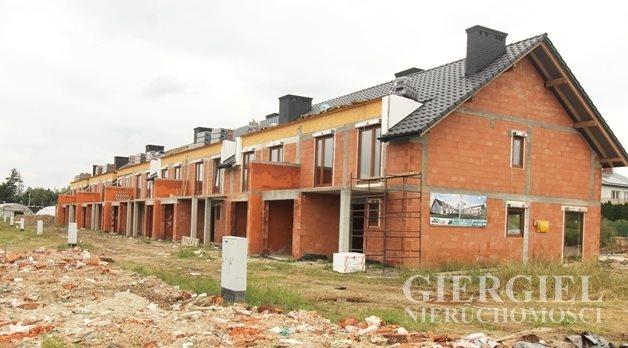 Dom na sprzedaż Rzeszów, Słocina, Słocińska  138m2 Foto 6