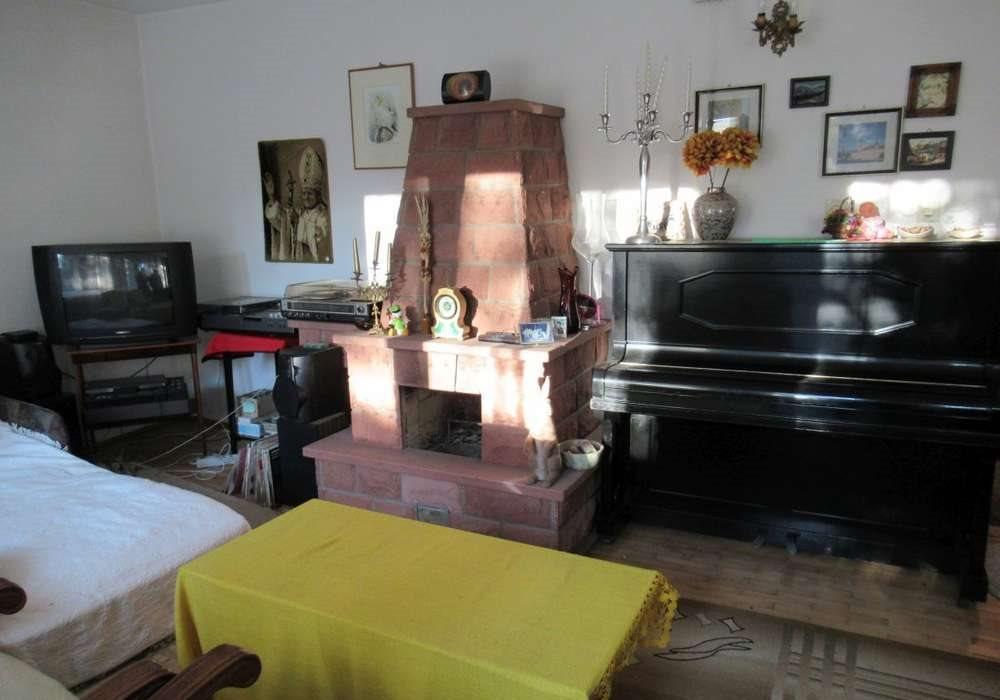 Dom na sprzedaż Marzysz  210m2 Foto 6