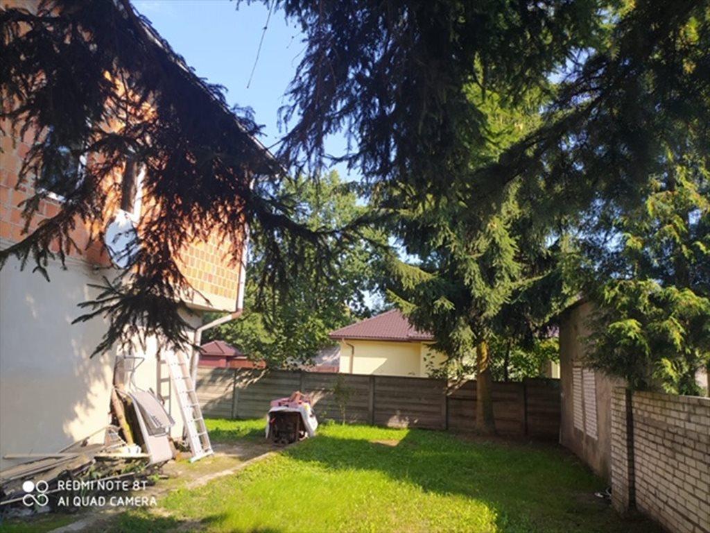 Dom na sprzedaż Łódź, Bałuty  210m2 Foto 4