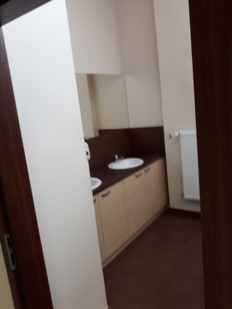 Lokal użytkowy na wynajem Rzeszów, Staroniwa  2230m2 Foto 13