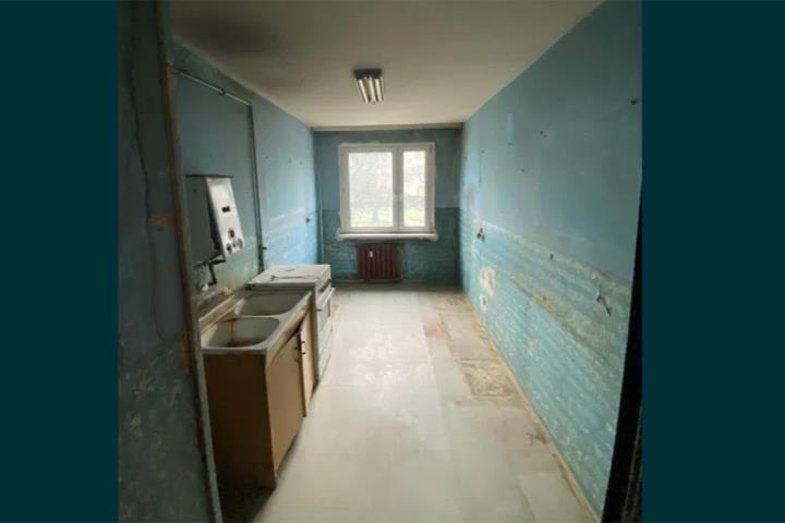 Mieszkanie czteropokojowe  na sprzedaż Katowice, Brynów, Ligocka  84m2 Foto 6