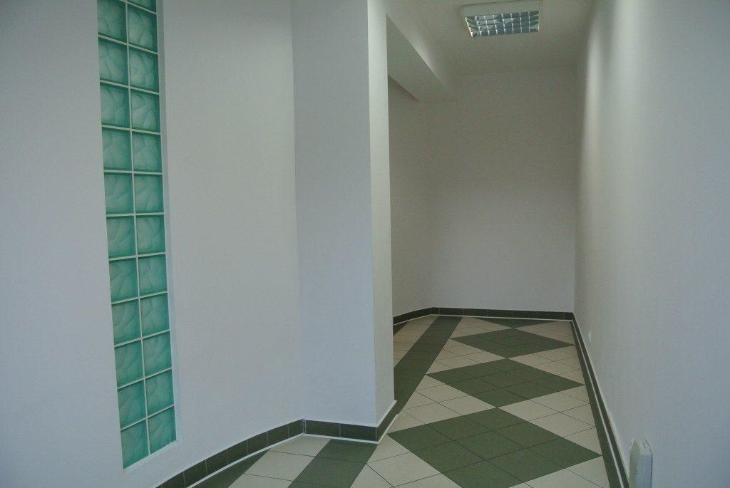 Lokal użytkowy na wynajem Kielce, Centrum  87m2 Foto 4