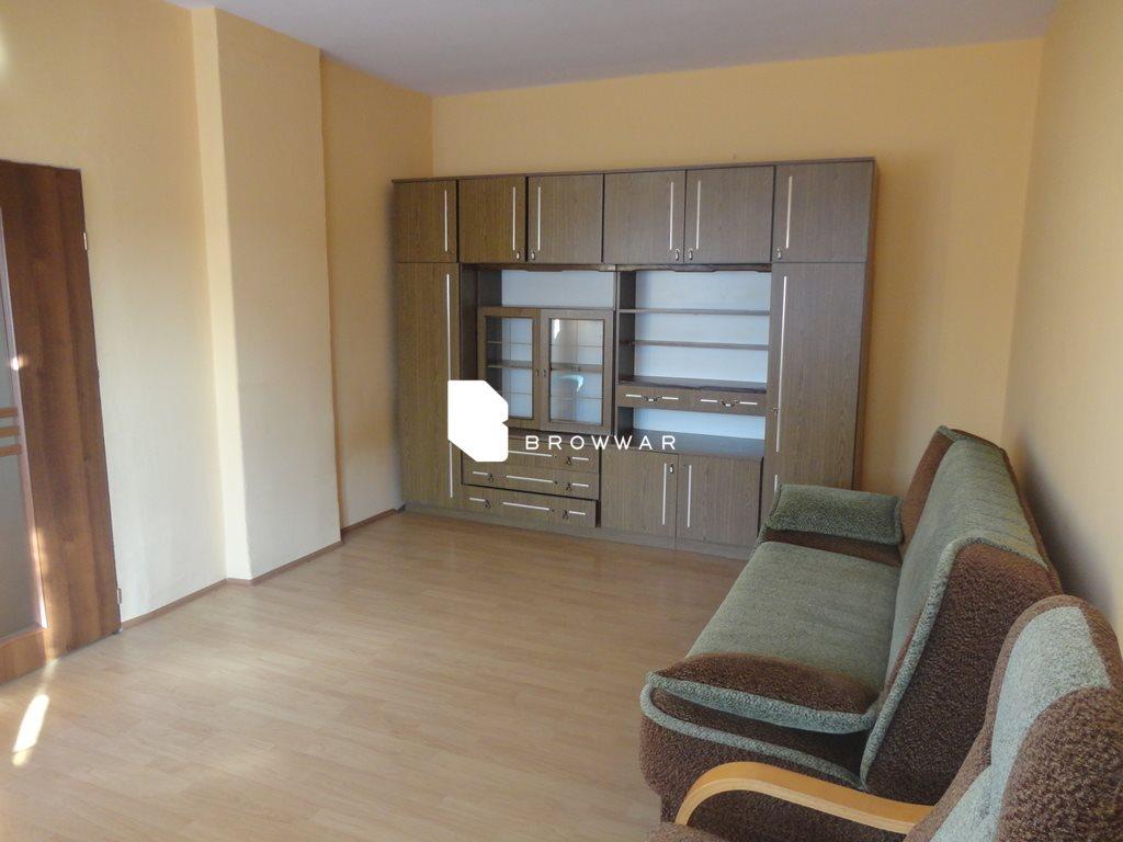 Dom na sprzedaż Milicz  348m2 Foto 9