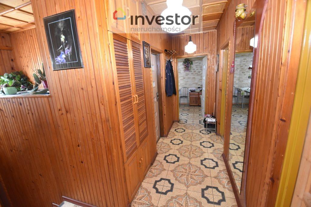 Dom na sprzedaż Malbork  340m2 Foto 13