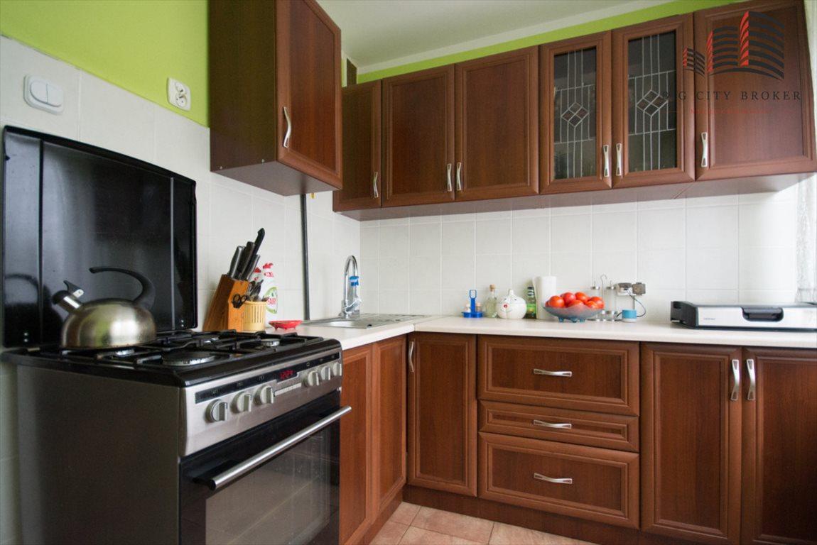 Mieszkanie trzypokojowe na sprzedaż Lublin, Czechów  50m2 Foto 1