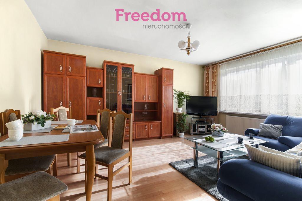 Dom na sprzedaż Tuszyn, Molenda  99m2 Foto 1