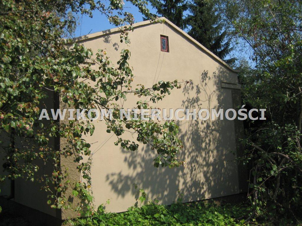 Dom na sprzedaż Grodzisk Mazowiecki, Jaktorów  60m2 Foto 2