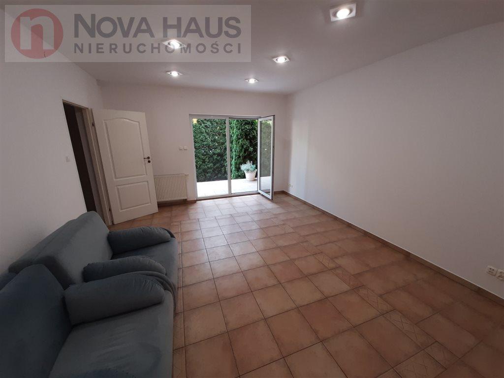 Mieszkanie dwupokojowe na wynajem Plewiska  50m2 Foto 2