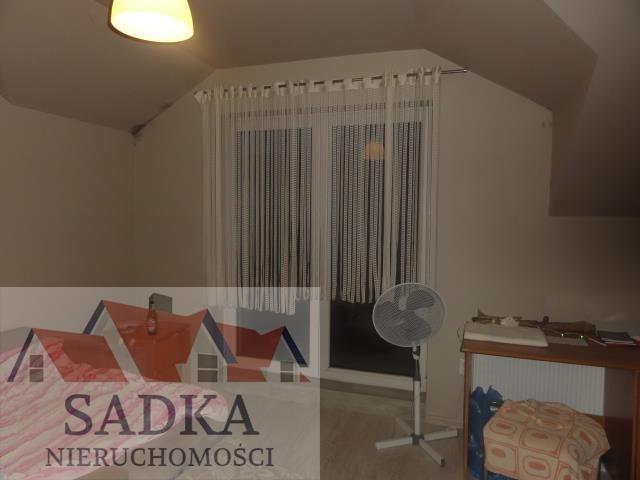 Dom na wynajem Opypy, Morwowa  107m2 Foto 8