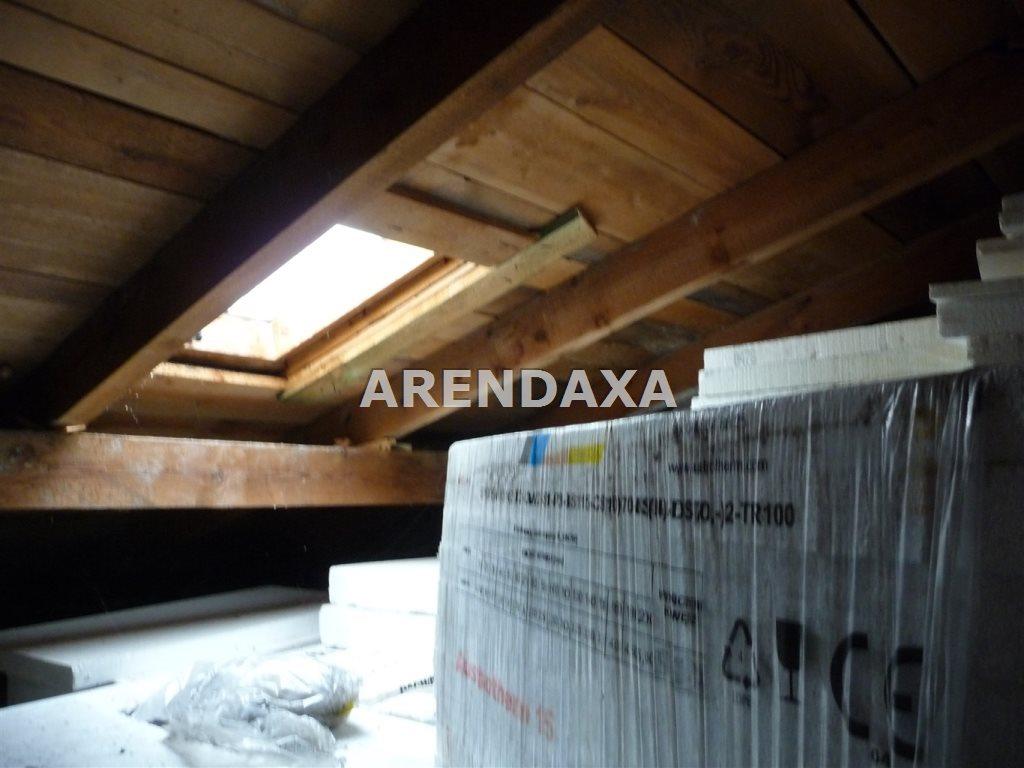 Lokal użytkowy na sprzedaż Mstów  232m2 Foto 6
