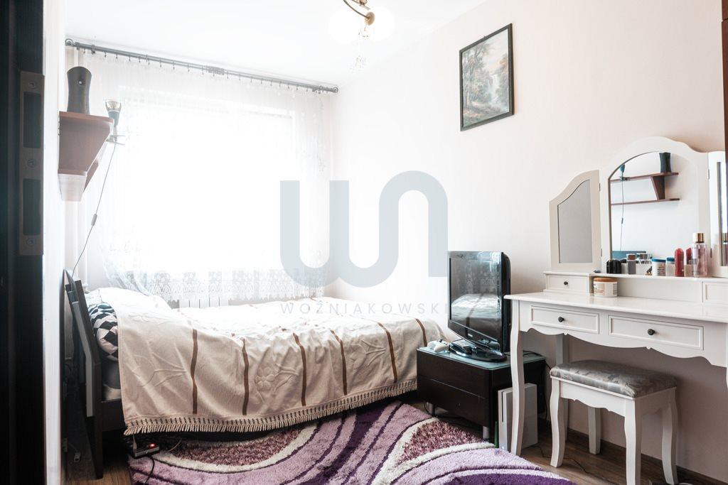 Mieszkanie trzypokojowe na sprzedaż Warszawa, Praga-Południe, Gocław, Dedala  60m2 Foto 9