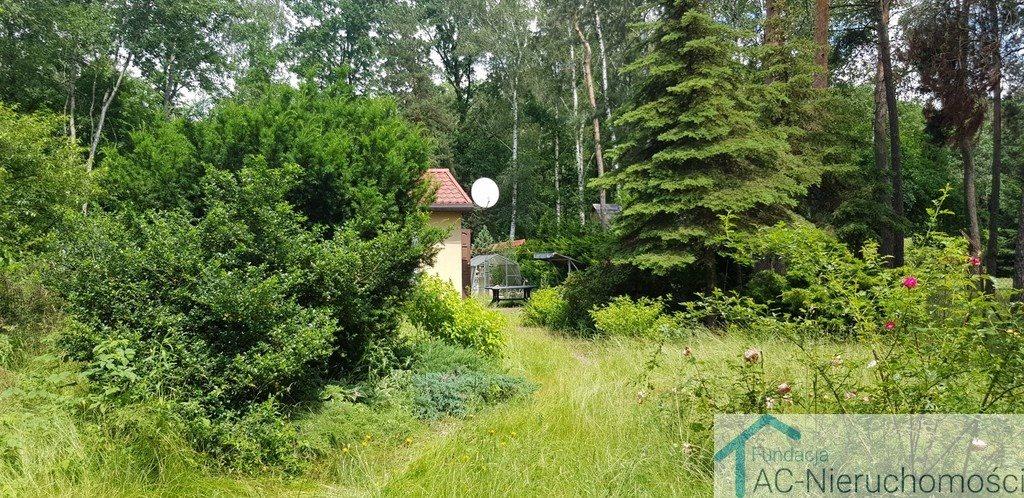 Dom na sprzedaż Sosnowiec, Sosnowiec-Pieńki  180m2 Foto 11