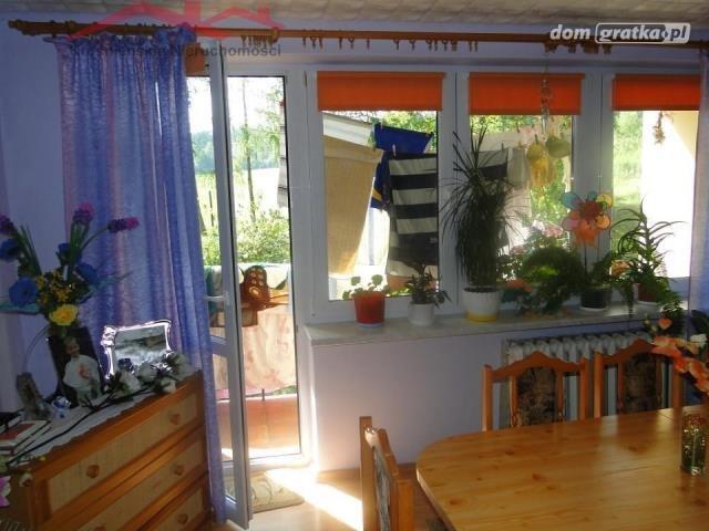 Mieszkanie czteropokojowe  na sprzedaż Dukla  81m2 Foto 3