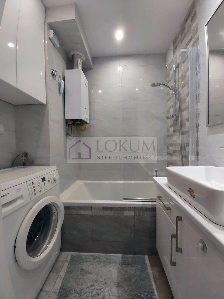 Mieszkanie trzypokojowe na sprzedaż Lublin, Bronowice, Bukowa  48m2 Foto 6